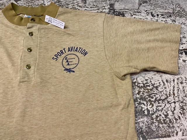 5月23日(土)11:30~マグネッツ大阪店オンラインストア夏物ヴィンテージ入荷!!#6 Vintage T-Shirt編 Part2 Champion!!_c0078587_20315916.jpg