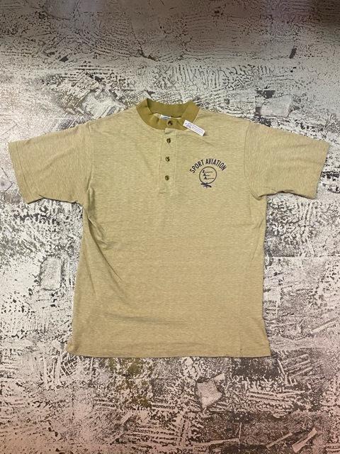 5月23日(土)11:30~マグネッツ大阪店オンラインストア夏物ヴィンテージ入荷!!#6 Vintage T-Shirt編 Part2 Champion!!_c0078587_20315957.jpg