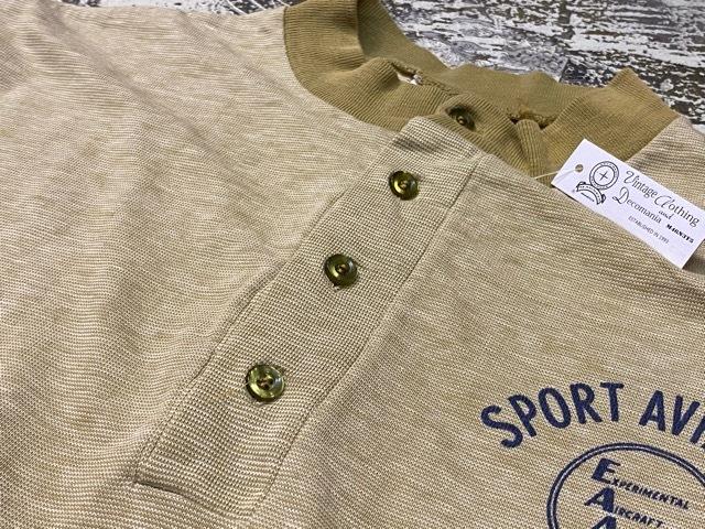5月23日(土)11:30~マグネッツ大阪店オンラインストア夏物ヴィンテージ入荷!!#6 Vintage T-Shirt編 Part2 Champion!!_c0078587_20320349.jpg