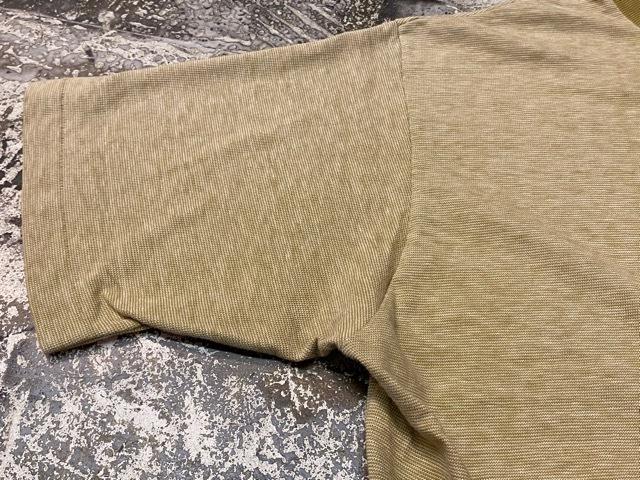5月23日(土)11:30~マグネッツ大阪店オンラインストア夏物ヴィンテージ入荷!!#6 Vintage T-Shirt編 Part2 Champion!!_c0078587_20320472.jpg