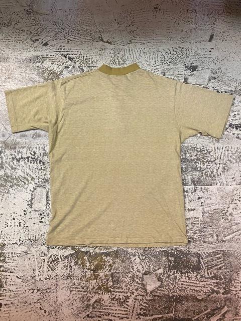 5月23日(土)11:30~マグネッツ大阪店オンラインストア夏物ヴィンテージ入荷!!#6 Vintage T-Shirt編 Part2 Champion!!_c0078587_20320499.jpg