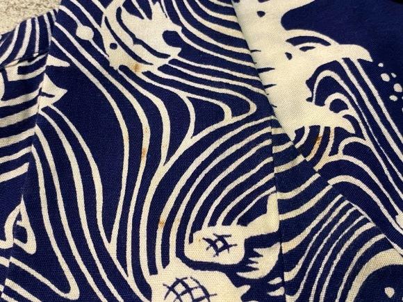 5月23日(土)11:30~マグネッツ大阪店オンラインストア夏物ヴィンテージ入荷!!#1 Vintage Hawaiian Shirt!!_c0078587_23011710.jpg