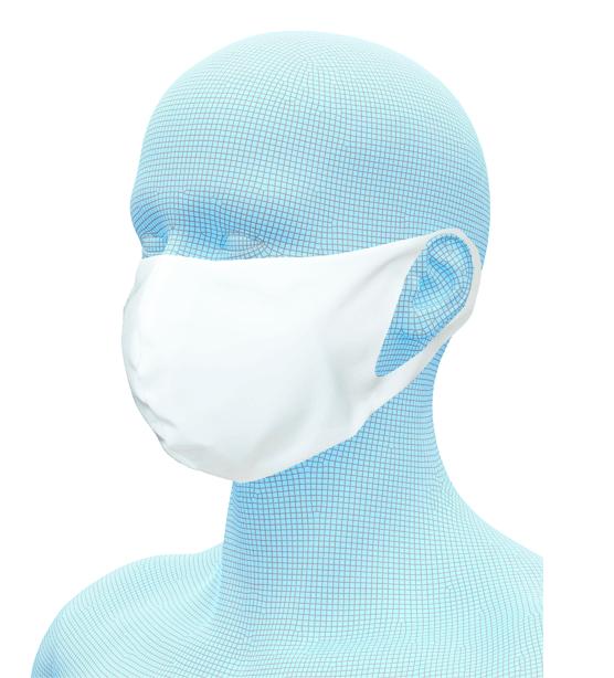 オンヨネ ハイブリッドマスクの販売方法について_d0198793_10205257.png