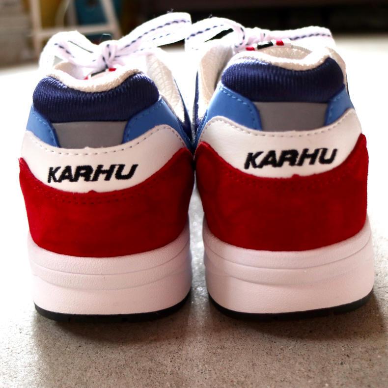【KARHU UNISEX GOODS】LEGACY 96_d0000298_18491807.jpg