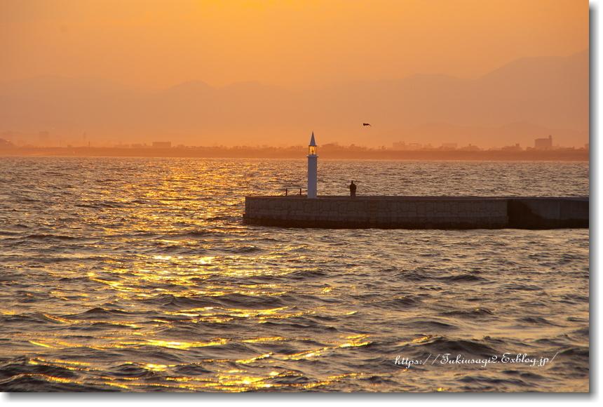 会いたい海と逢いたい人。_f0356904_13532205.jpg