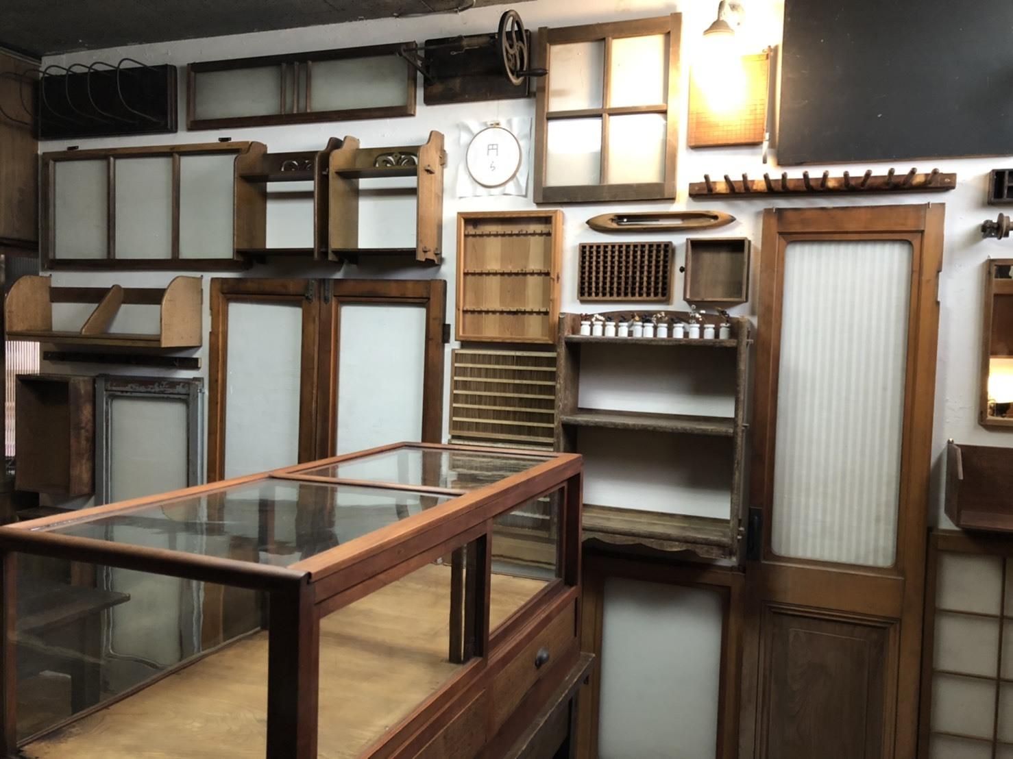 奈良「円ら」へ、刺し子をお届けするために。。。_f0354014_18065390.jpg