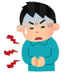 こどもの腹痛(松浦)_f0354314_10341188.jpeg