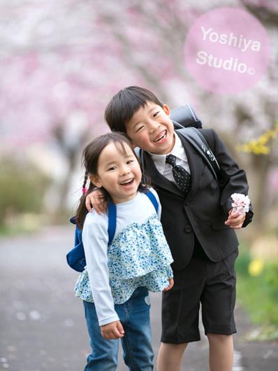 【今後の撮影につきまして】&桜のロケーション撮影_c0312522_15021819.jpg