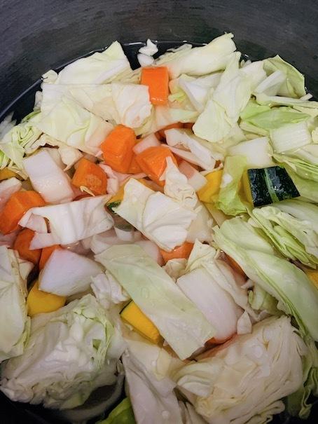 ハーバード大學の野菜スープで免疫力アップ!!_c0187025_11372596.jpg
