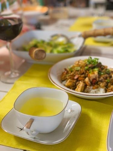 ハーバード大學の野菜スープで免疫力アップ!!_c0187025_11373815.jpg