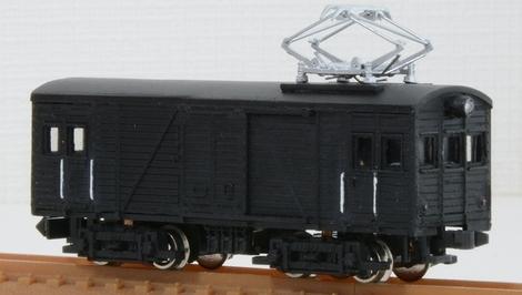 私鉄な貨電と貨車_e0030537_18012447.jpg