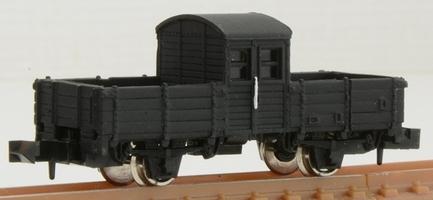 私鉄な貨電と貨車_e0030537_18012500.jpg