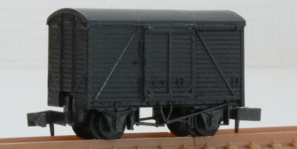 私鉄な貨電と貨車_e0030537_18012508.jpg