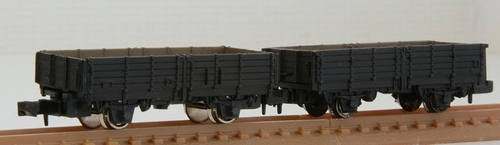 私鉄な貨電と貨車_e0030537_18012514.jpg