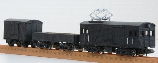 私鉄な貨電と貨車_e0030537_18012562.jpg