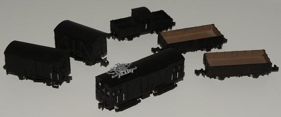 私鉄な貨電と貨車_e0030537_18012564.jpg