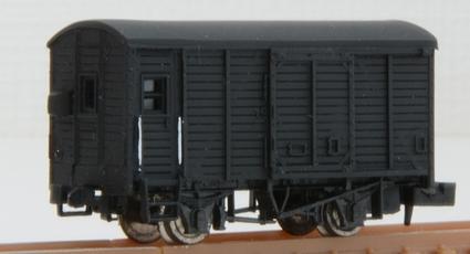 私鉄な貨電と貨車_e0030537_18012577.jpg