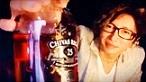 「GACKTと家呑み!!用」の酒を買いに・・・_c0036138_16353130.jpg