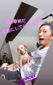 「GACKTと家呑み!!用」の酒を買いに・・・_c0036138_16555806.jpg