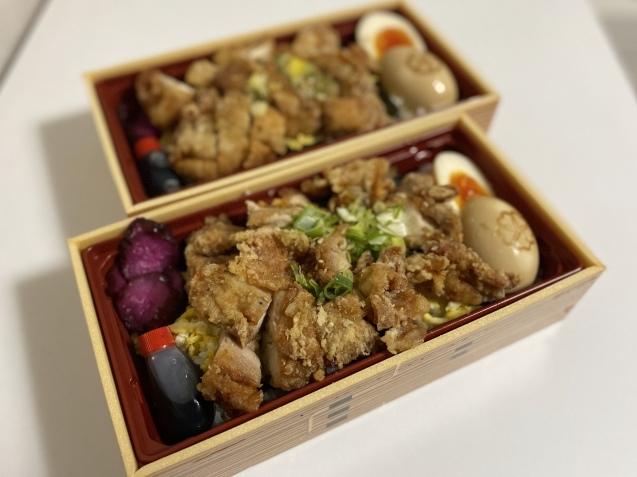 自家製麺 つけ麺 桜(野々市市蓮花寺町)_b0322744_13585383.jpeg