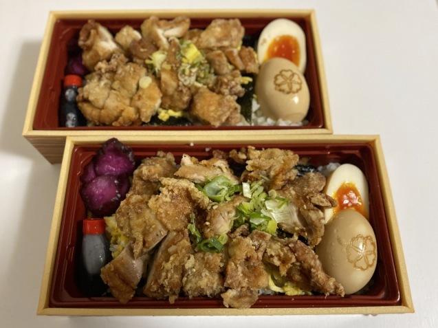 自家製麺 つけ麺 桜(野々市市蓮花寺町)_b0322744_13593099.jpeg