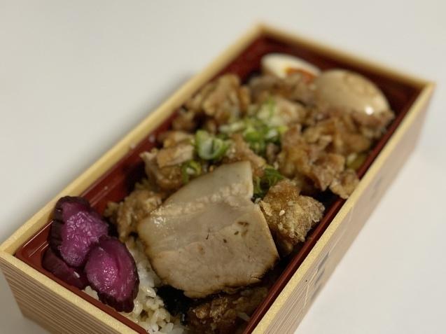 自家製麺 つけ麺 桜(野々市市蓮花寺町)_b0322744_14010927.jpeg
