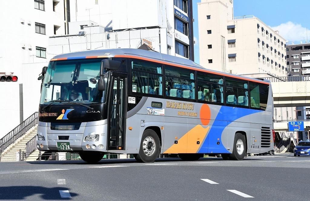 茨城交通(水戸200か1228)_b0243248_22431206.jpg