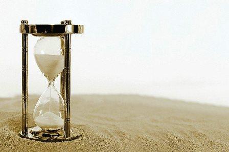 時間が逆転する世界_a0075956_2333493.jpg