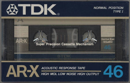 TDK AR-X_f0232256_21111030.jpg