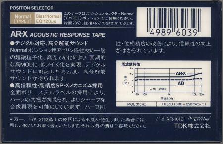 TDK AR-X_f0232256_21111633.jpg