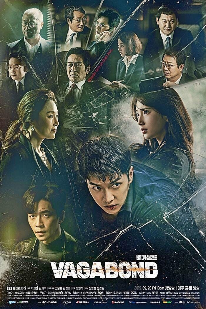 韓国ドラマ 再び来ているブーム_a0187658_13262161.jpg