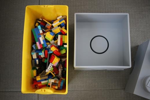 我が家のレゴ収納_d0291758_22103521.jpg