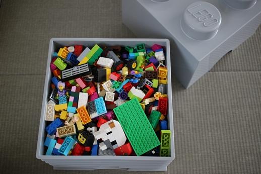 我が家のレゴ収納_d0291758_22145322.jpg
