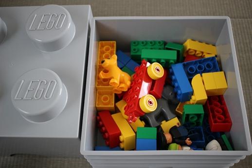 我が家のレゴ収納_d0291758_22164963.jpg