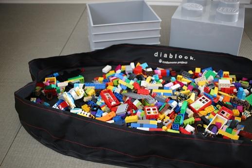 我が家のレゴ収納_d0291758_2218277.jpg