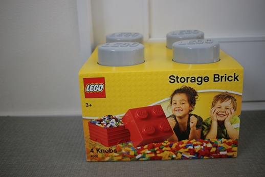 我が家のレゴ収納_d0291758_228508.jpg