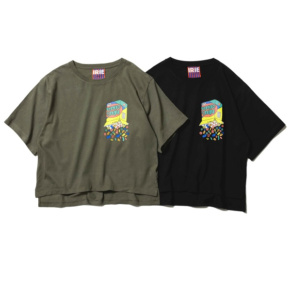 IRIE by irielife NEW ARRIVAL_d0175064_11501835.jpg