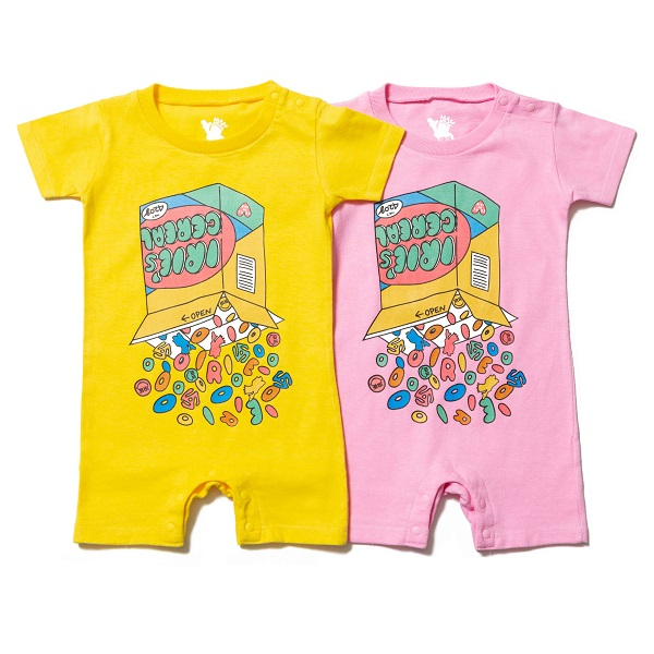 IRIE by irielife NEW ARRIVAL_d0175064_11503192.jpg