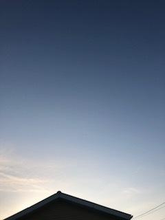 板野生活 ~デイサービスにて~_c0218368_11064590.jpg