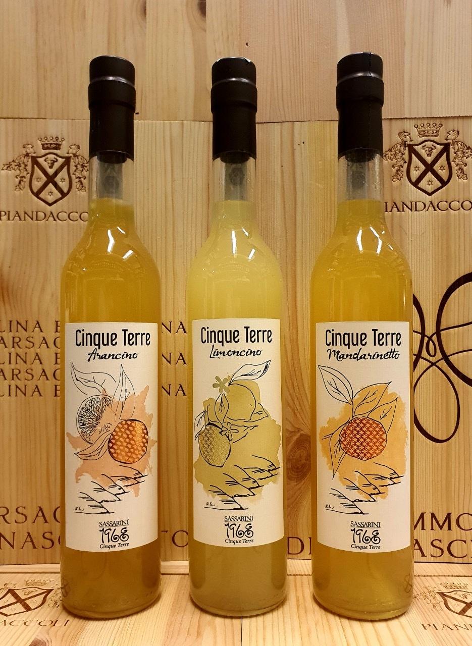 ワイン便の発送:スパークリングワイン、リモンチェッロ ecc._a0136671_23391250.jpeg