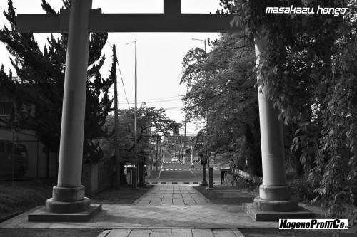 【おっ散歩カメラ放浪記:第6回】青葉神社とカラスコ_b0008475_08151275.jpg
