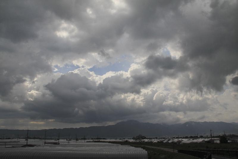 雲に惹かれて_c0131875_19313774.jpg