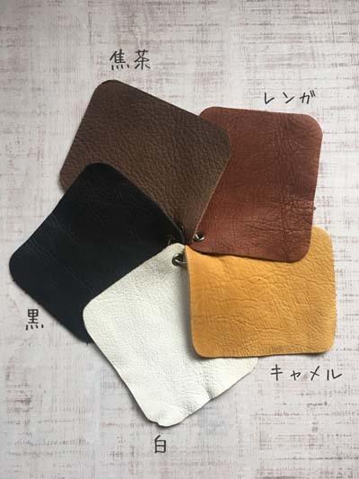 革の色見本_f0155891_12042207.jpg