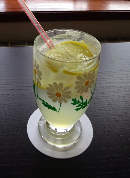 クリームソーダとレモンスカッシュ_f0023713_01515087.jpg