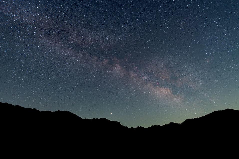 梅雨前の天の川観察_d0383419_15145986.jpg