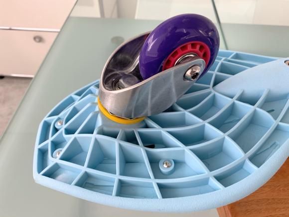 新しいカラーのリップスティックデラックスミニを今日blogで発見_d0148223_22330856.jpg