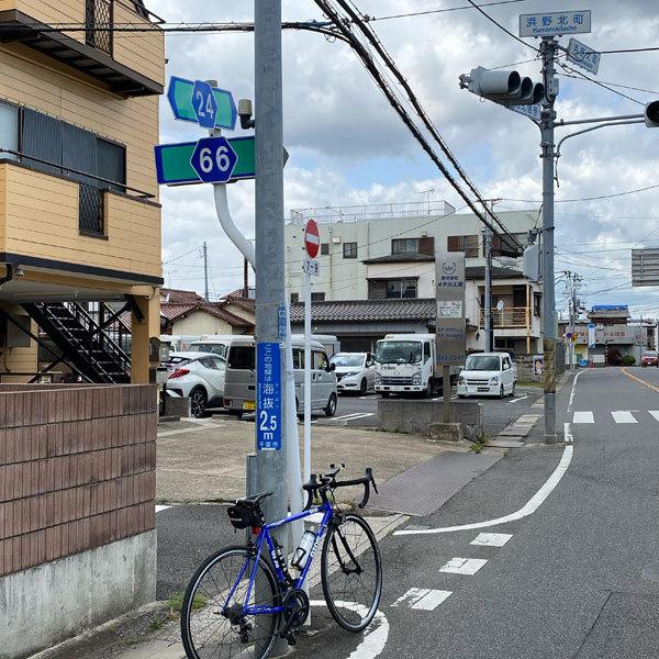 自主企画:rokuroku、66号を行く_f0067724_21360146.jpg