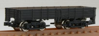 私鉄な貨電と貨車_e0030537_00544245.jpg