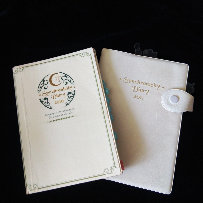 20200524 受付開始❗「幸せおとりよせ手帳2021」受注販売のお知らせ_f0164842_17300468.jpg