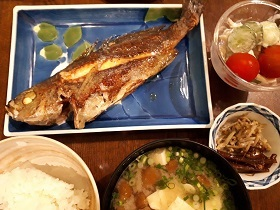 【おうちご飯を楽しもう!】_e0093046_10185728.jpg